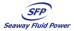 Sea Way Fluid Power Group